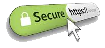 secure-img